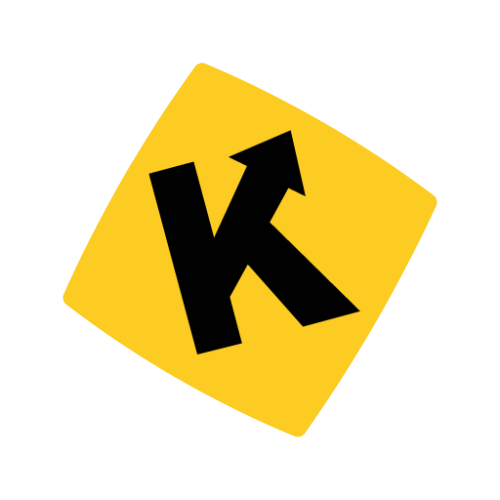 Logo Kinomap