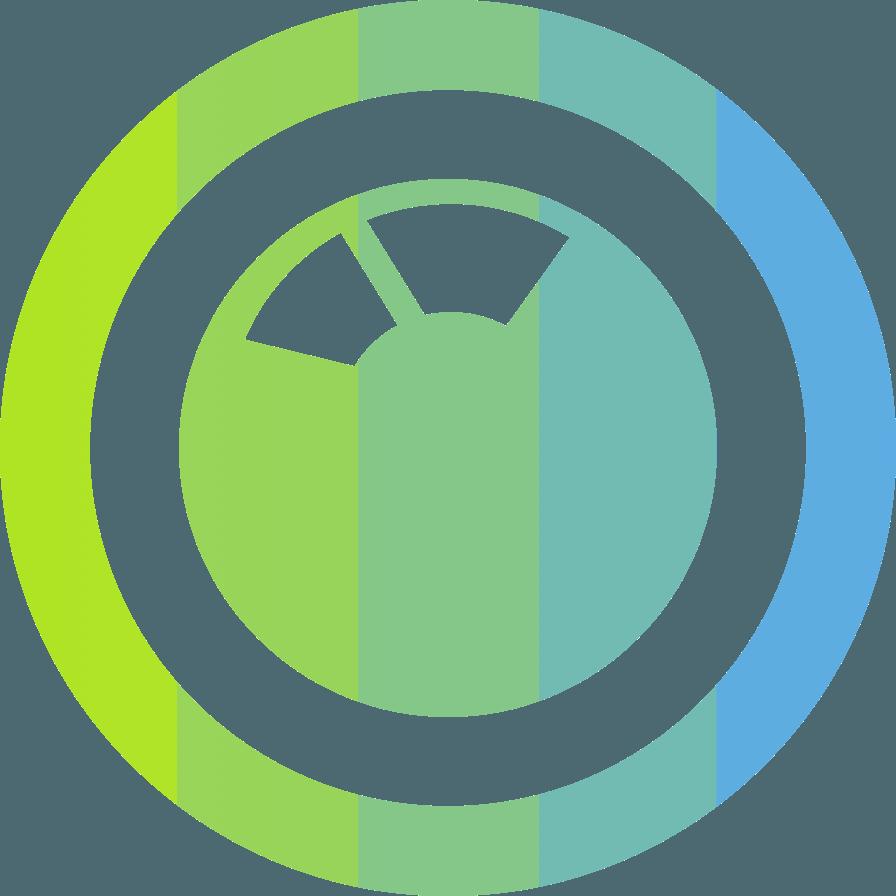 Logo Devisubox