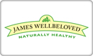 James Well Beloved