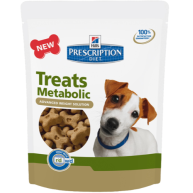Hills Prescription Diet Canine Metabolic Treats 220g