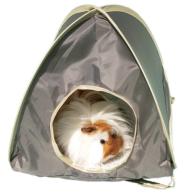 Rosewood  Boredom Breaker Pop-up Tent
