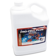 Equine America Propell Plus Maintenance Supplement for Horses