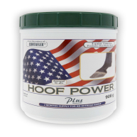 Hoof Powder Plus 908g