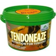 Global Herbs TendonEaze for Horses