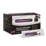 Confidence EQ Horse Calming Supplement