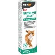 Mark & Chappell VetIQ Nutri-Vit Plus Paste For Cats