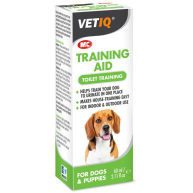 Mark & Chappell VetIQ Puppy Toilet Training Aid
