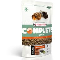 Versele Laga Complete Cavia Guinea Pig Food