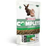 Versele Laga Cuni Complete Rabbit Food