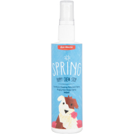 Bob Martin Puppy Chew Stop Spray 145ml