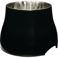 Dogit Elevated Dog Bowl