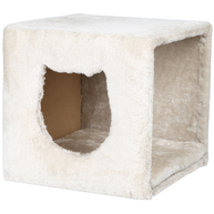 Trixie Cuddly Cave for Shelves Cat Hideaway