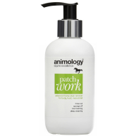 Animology Patch Work Stain Removing Gel