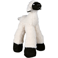 Trixie Sheep Dog Toy
