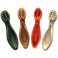 Antos Toothbrush Treats Original