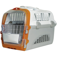 Catit Design Cabrio Cat Carrier