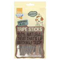 Good Boy Natural Tripe Sticks 100g