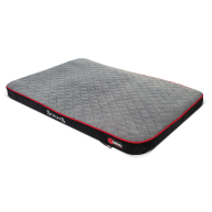 Scruffs Thermal Dog Mattress Black