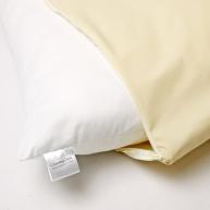 Charley Chau Waterproof Dog Bed Mattress Liner