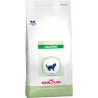 Royal Canin VCN Pediatric Weaning Kitten Food