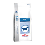Royal Canin VCN Adult Large Un-Neutered Dog Food