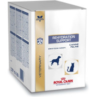 Royal Canin Veterinary Rehydration Support Pet Food