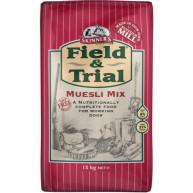 Skinners Field & Trial Muesli Mix Adult Dog Food 15kg