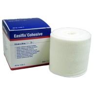 Easifix Cohesive Bandage 20m