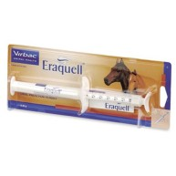 Eraquell Horse Wormer Syringe