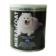 Mirracoat Nutritional Supp Powder