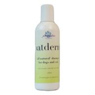 Pharmavet Oatderm Shampoo 250ml
