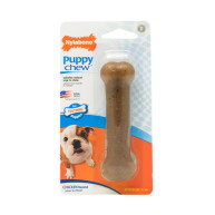 Nylabone Puppy Bone Chew Regular