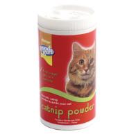 Good Girl Catnip Powder