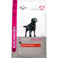 Eukanuba Labrador Retriever Adult Dog Food
