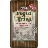 Skinners Field & Trial Working 23 Adult Dog Food