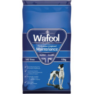 Wafcol Performance Greyhound Maintenance