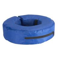 Buster Inflatable Collar Nylon