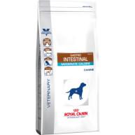 Royal Canin Veterinary Gastro Intestinal Mod Calorie GIM 23 Dog