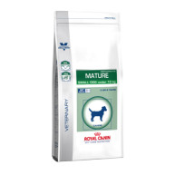 Royal Canin VCN Senior Consult Mature Small Dog Food