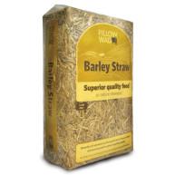 Pillow Wad Barley Straw