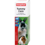 Beaphar Small Animal Tummy Care 100ml