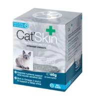 Natural Vetcare CatSkin