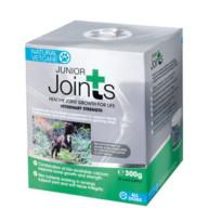 Natural Vetcare Junior Joints