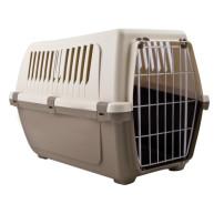 Rosewood Vision Plastic Cat Carrier