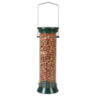 CJ Wildlife Defender Peanut Bird Feeder
