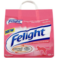 Bob Martin Felight Cat Litter