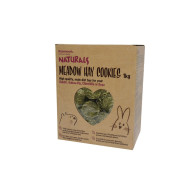 Rosewood Naturals Meadow Hay Cookies