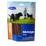 Hollings Sausage Dog Treats