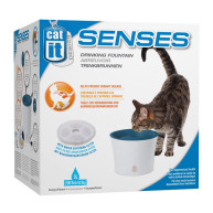 Catit Water Fountain