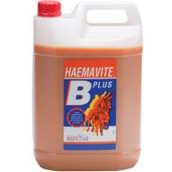Equine Products UK Haemavite B Plus for Horses